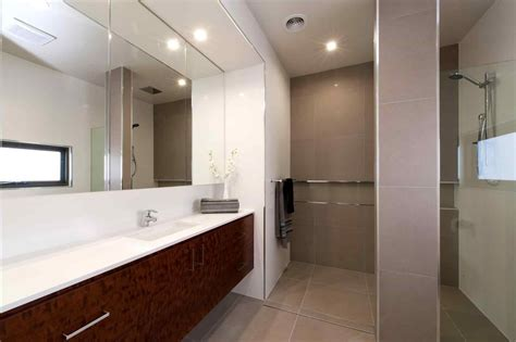 small bathroom ideas australia expert bathroom renovation ideas australia advice small