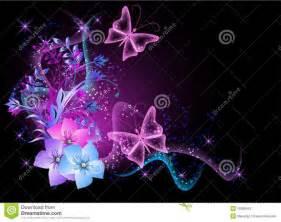 rosas brillantes con movimiento imgenes de mariposas con movimiento usf bloggers planet