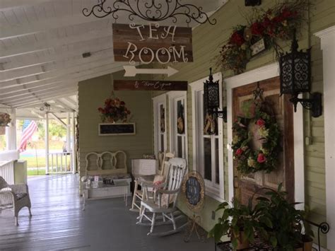 tea room florida visit these 11 charming tea rooms in florida for a of the past