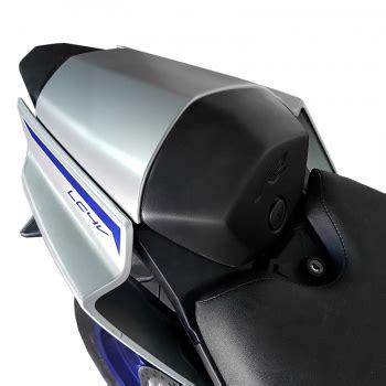 Single Seat R15 New Vva 9 daftar harga aksesoris yamaha all new r15 vva ori terbaru ridergalau