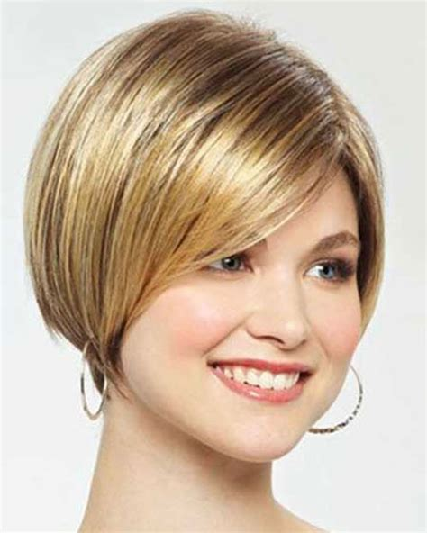 hairstyles for straight hair tutorial straight short haircut 2017 haircuts models ideas