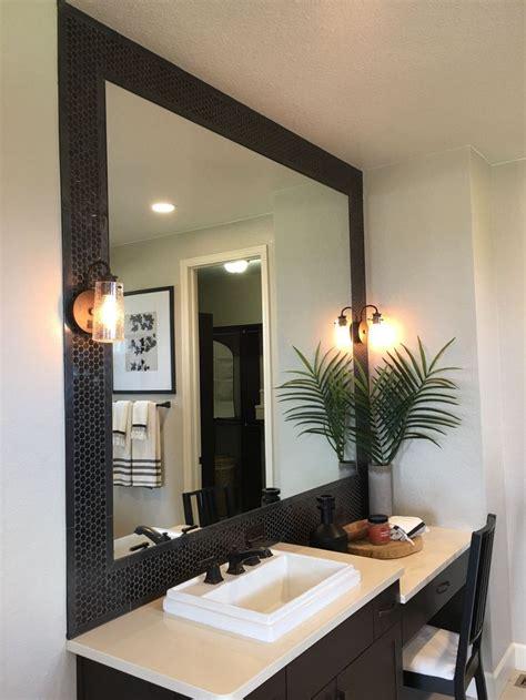 best 25 bathroom mirror ideas on minimal bathroom bathroom inspiration and