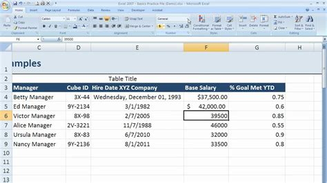 format excel accounting how to use currency and accounting formatting in excel