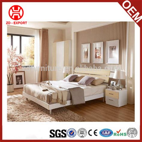 Murphy Bed Queen Cheap New Design Queen Size Murphy Bed With Cheap Price Buy
