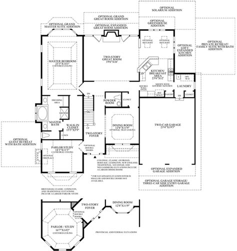 floor plans princeton virginia luxury new homes for sale by toll brothers