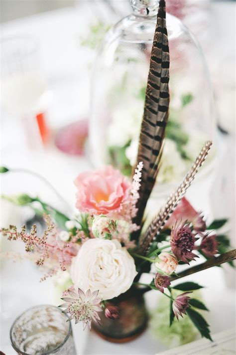 planning a chic destination wedding in tuscany merci new york blog 25 best ideas about floral rosa on pinterest rosa flor
