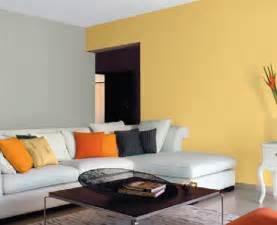 Asian paints colour shades in yellow interior amp exterior doors