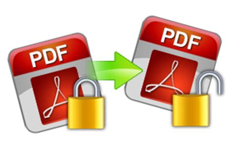 pdfkit  splitter merger encryption decryption software