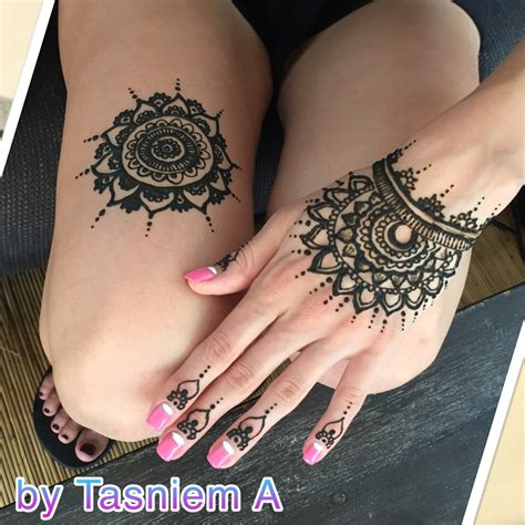 tattoo temporary bali henna tattoo bali makedes com