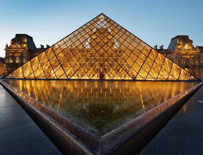 printable louvre tickets book guided tours of the louvre in paris attractiontix