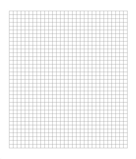 free graph templates free worksheets 187 blank graph worksheets free math