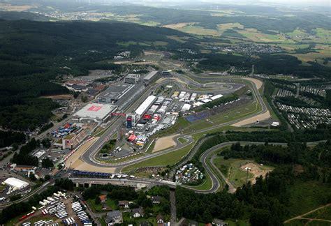 nürburgring formel eins keine rennen mehr am n 252 rburgring racingblog
