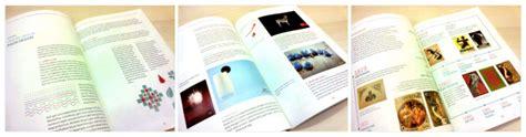 download ebook pengantar desain komunikasi visual download buku tentang desain komunikasi visual