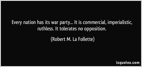 tutorial làm quotes robert m la follette s quotes famous and not much