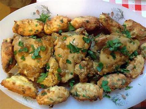 cuisine alg駻ienne ramadan image gallery les recettes algerienne