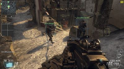 aimbot hack black ops 2 xbox 360