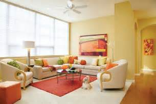 Interior Design Ideas For Small Flats Colorful Apartment Interior Design And Ideas