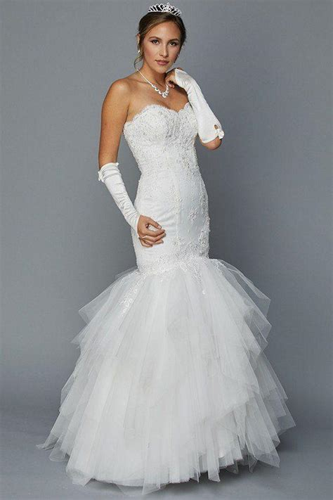 Inexpensive Wedding Dresses by Discount Wedding Dresses Inexpensive Wedding Dress