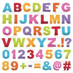 alphabet letters to print and cut out search results