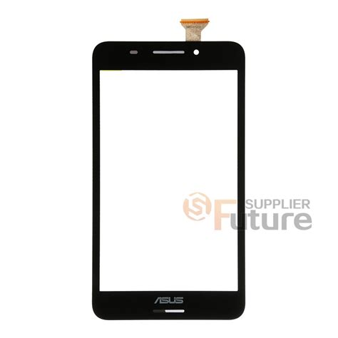 Lcd Asus Fonepad S Touchscreen asus fonepad 7 fe375cg digitizer touch screen black