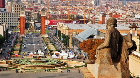 barcelona que ver qu 233 ver en barcelona