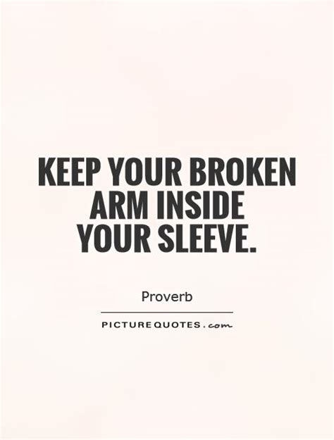 Quotes About Broken Quotesgram by Broken Arm Quotes Quotesgram