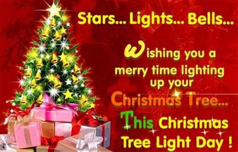 christmas bell quotes and captions bell quotes quotesgram