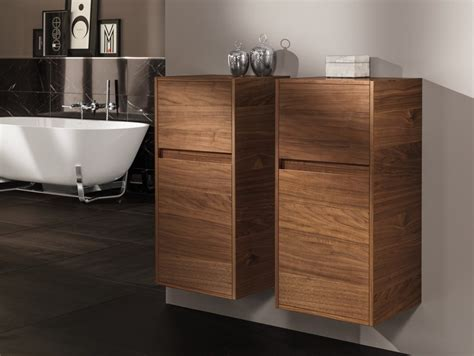Villeroy And Boch Bathroom Cabinets by Villeroy And Boch Bathroom Cabinets