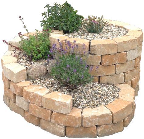 feuerstelle bauen welche steine steine f 252 r kr 228 uterspirale tischkamin ethanolkamin