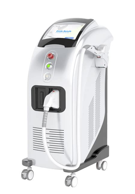 diode laser tattoo removal 808nm diode laser hair removal machine ottora aesthetic