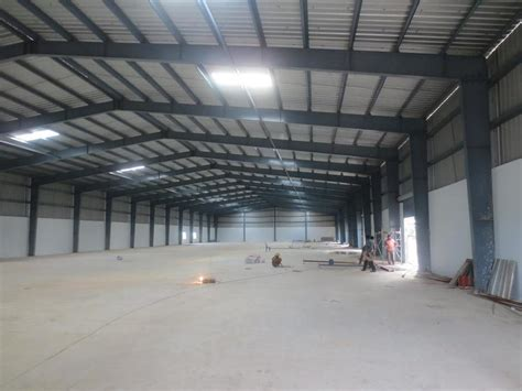 30 000 sq ft warehouse for rent in whitefield30 000 sq ft