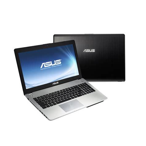 Laptop Asus N56vv S4070d asus n56vv s4085h 15 quot intel i5 3230m 8gb ram 1tb hdd win8 bei notebooksbilliger de