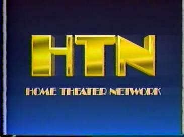 home theater network wikipedia