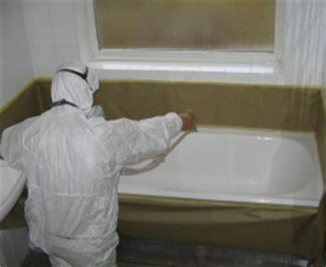 Restore A Bathtub by Bath Resurfacing Bath Resurfacing 0207 205
