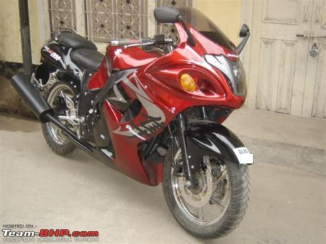 Modification Of Bike In Mumbai by Modified Indian Bikes Post Your Pics Here And Only Here
