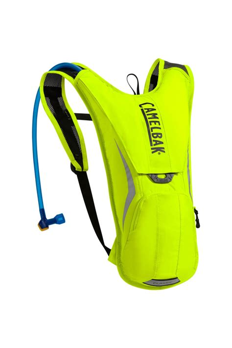 g tech hydration 19 best hydration packs and vests 2017 running hydration