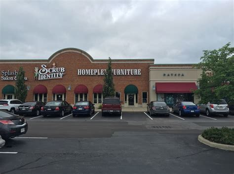 Furniture Warehouse Indianapolis by Homeplex Furniture Indianapolis Indiana 46250 Furniture Store