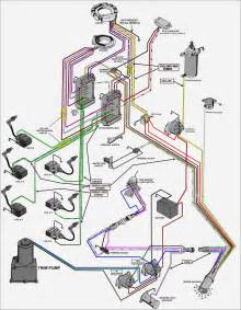 90 hp mercury outboard wiring diagram 90 free engine image for user manual