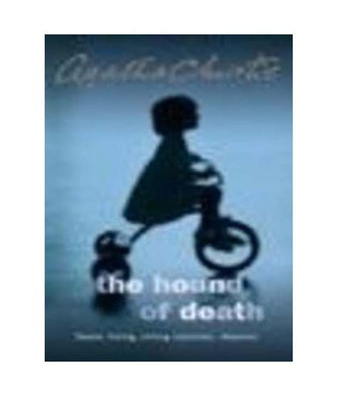 the hound of death the hound of death buy the hound of death online at low price in india on snapdeal