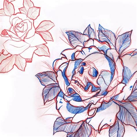 615 best sugar skull tattoos images on pinterest skull