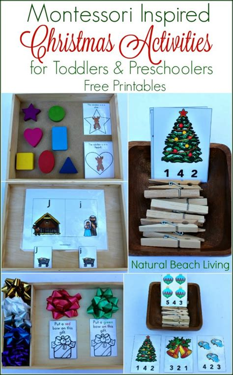 best christmas activities the best activities and resources living