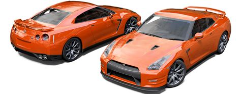 burnt orange nissan altima nissan gt r reforma uk