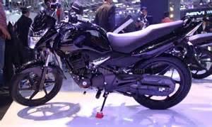 Honda Unicorn Honda Unicorn 150 Resurrected At 2016 Auto Expo