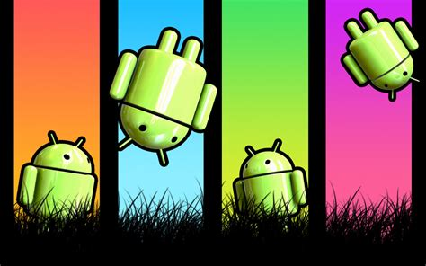 3d wallpaper for android 3d android wallpaper colors by happybluefrog on deviantart