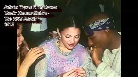2pac and madonna www pixshark com images galleries