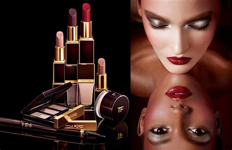 tom ford make up shopping articles from becomegorgeous
