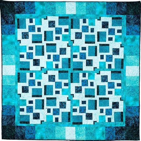 bunte steppdecken 525 besten colorful quilts bilder auf bunte