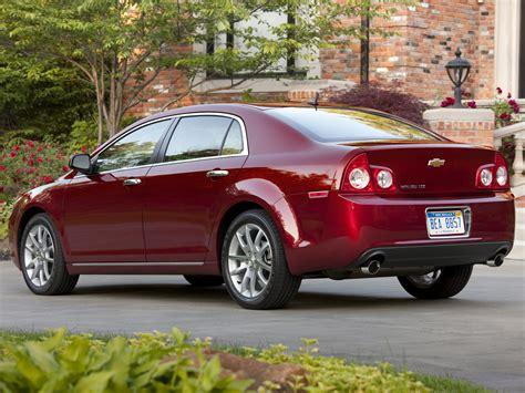 2012 Chevrolet Malibu 1ltz by Chevrolet Malibu Specs Photos 2008 2009 2010 2011