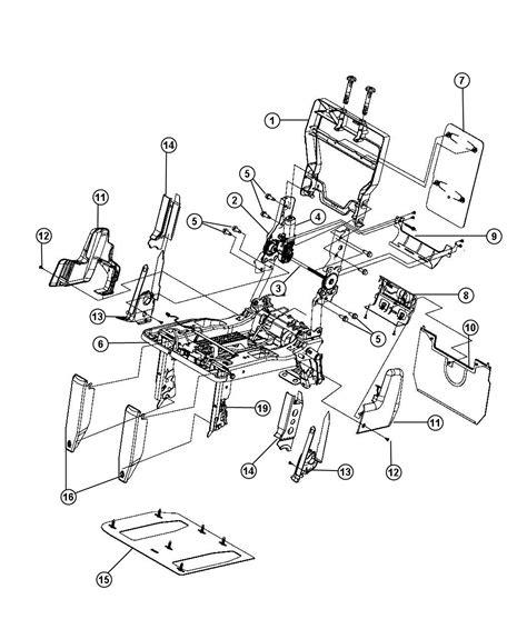 manual repair autos 2012 chrysler 200 spare parts catalogs interior chrysler 200 replacement parts imageresizertool com