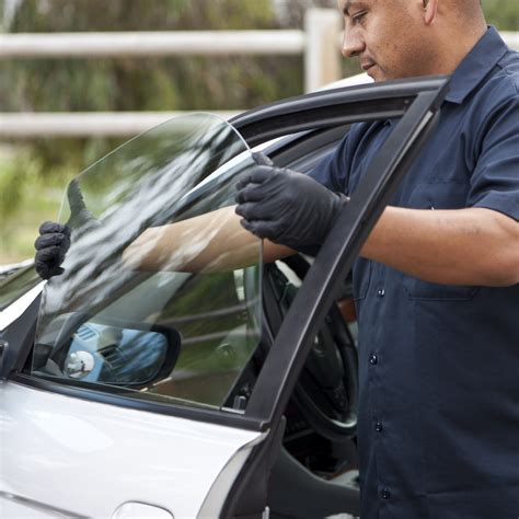 Glass Door Repair Near Me Clovis Glass Clovis Ca Car Window Motor Repair Near Me Windshield Repair That Comes To Your